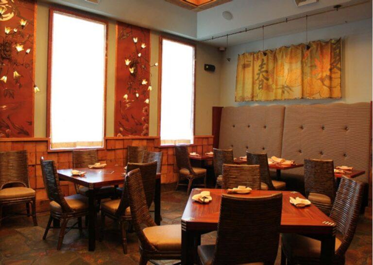sasa restaurant walnut creek interior 6 768x546