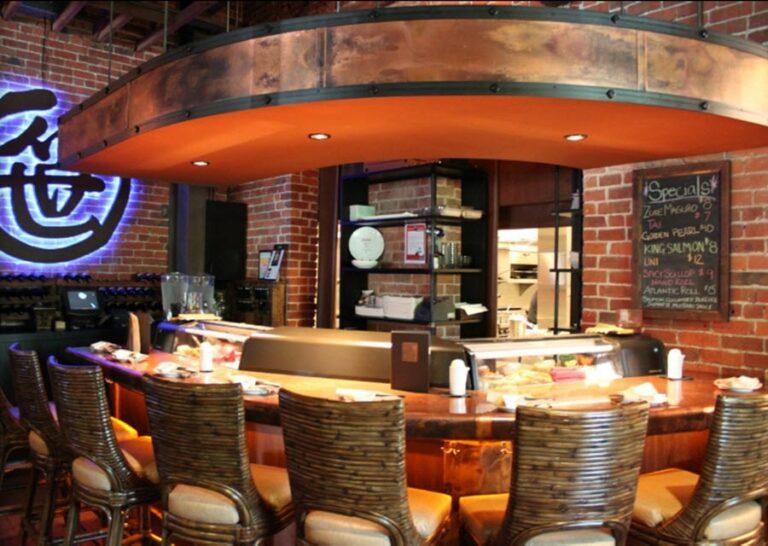 sasa restaurant walnut creek interior 7 768x546