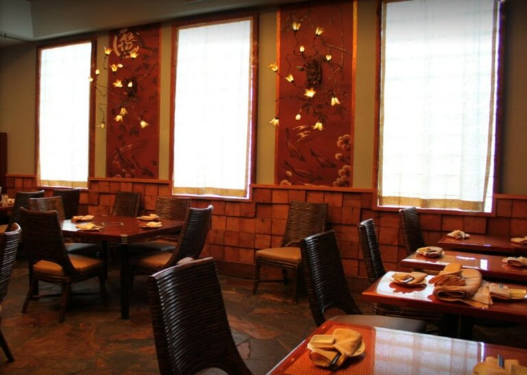 sasa restaurant walnut creek interior 8 768x546