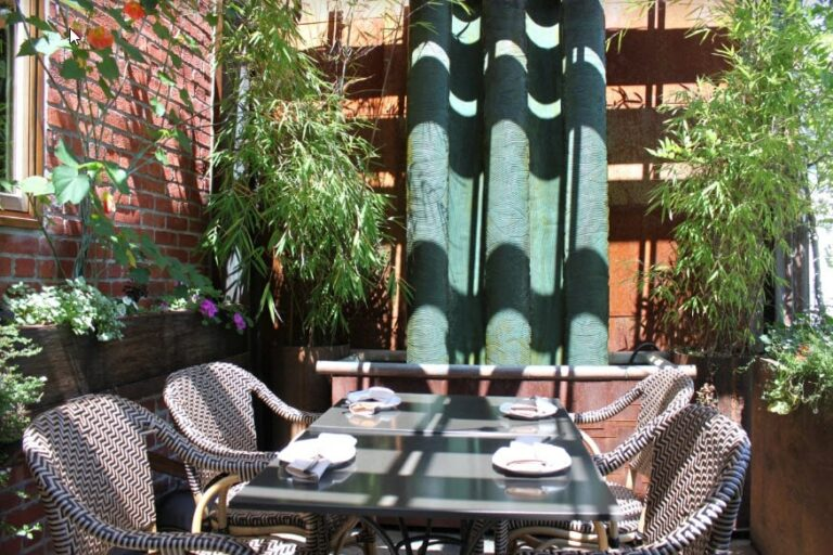 sasa restaurant walnut creek outside 768x512