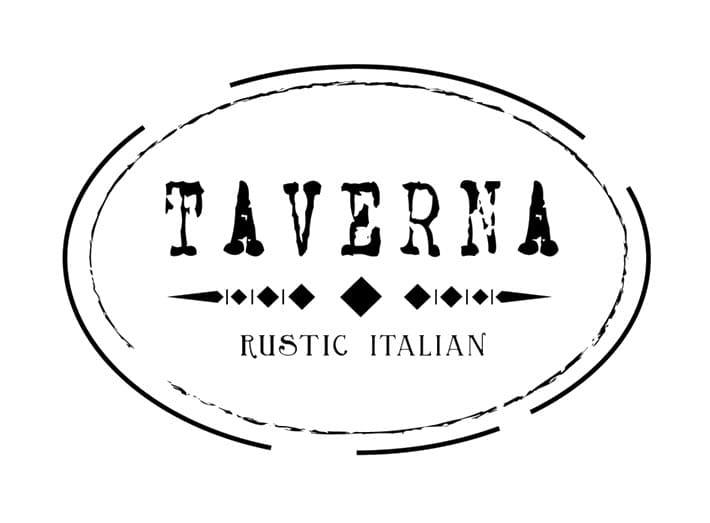 taverna rustic italian newark de logo 1 1