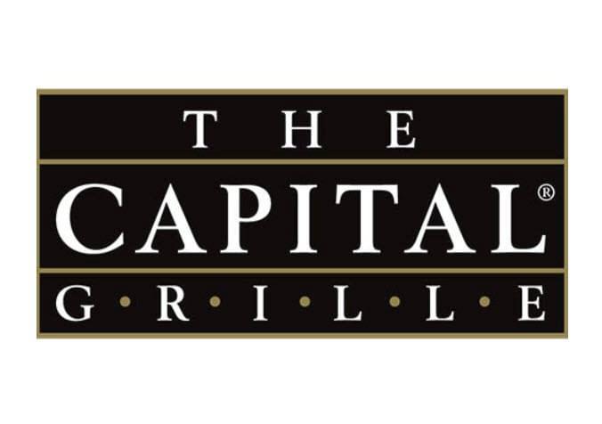 the capital grille denver co logo 1 1