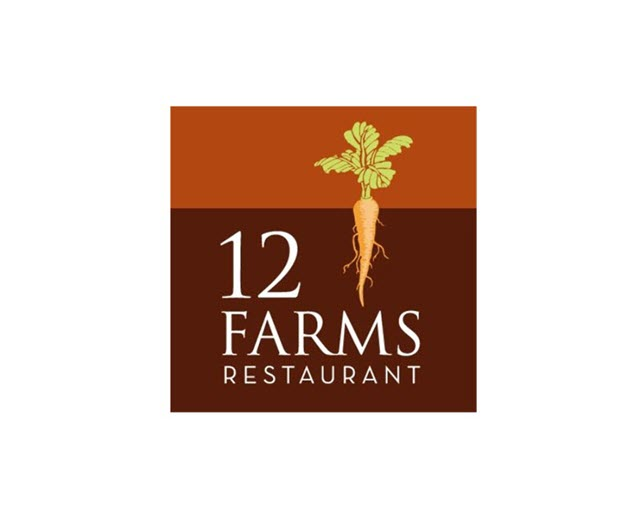 12 farms hightstown nj logo 1a 1