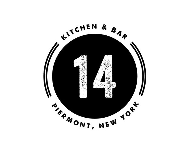 14 and hudson piermont logo 2 1