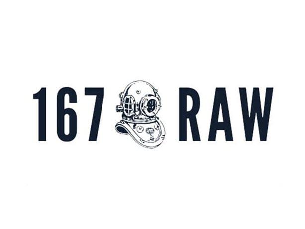 167 raw charleston sc logo 1 1