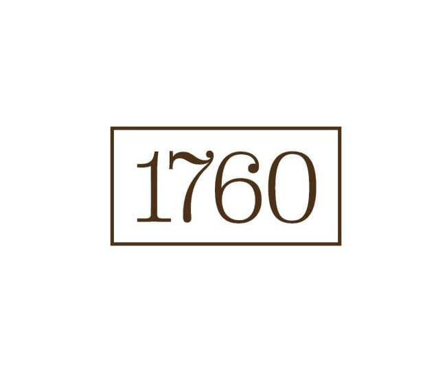 1760 san francisco logo 1 1