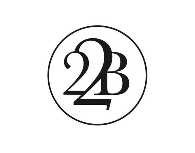 22 bowens wine bar and grille newport ri logo 1