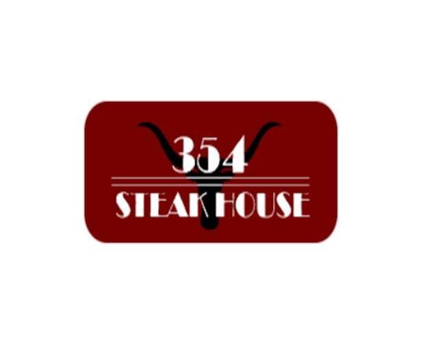 354 steakhouse cliffside park logo 2 1