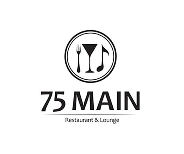 75 main southampton logo 1