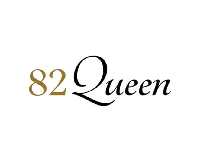 82 queen charleston logo 1 1