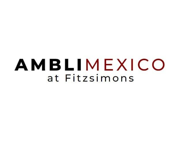 ambli mexico at fitzsimmons aurora co logo 1 1
