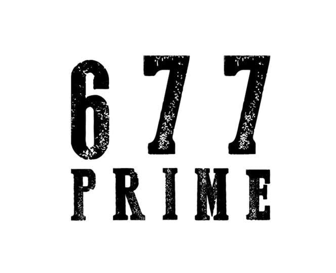 angelos 67 prime albany ny logo 1 1