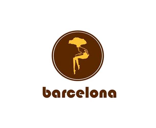 barcelona restaurant and wine bar fairfield ct logo 1