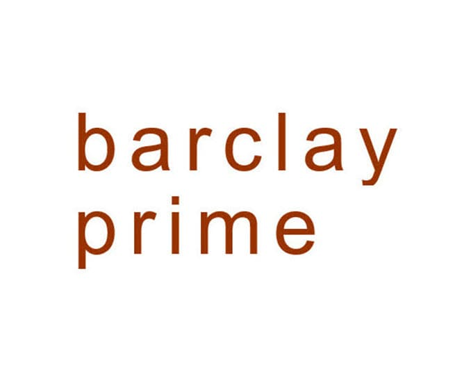 barclay prime philadelphia pa logo 1