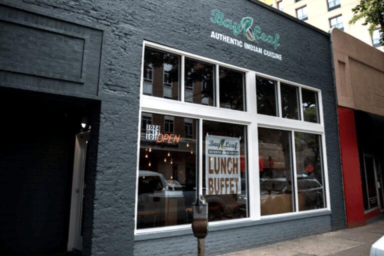 bay leaf modern cuisine five points birmingham al exterior 1 768x512