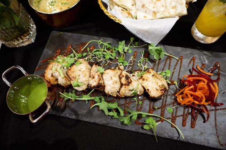 bay leaf modern cuisine five points birmingham al food 1 768x512