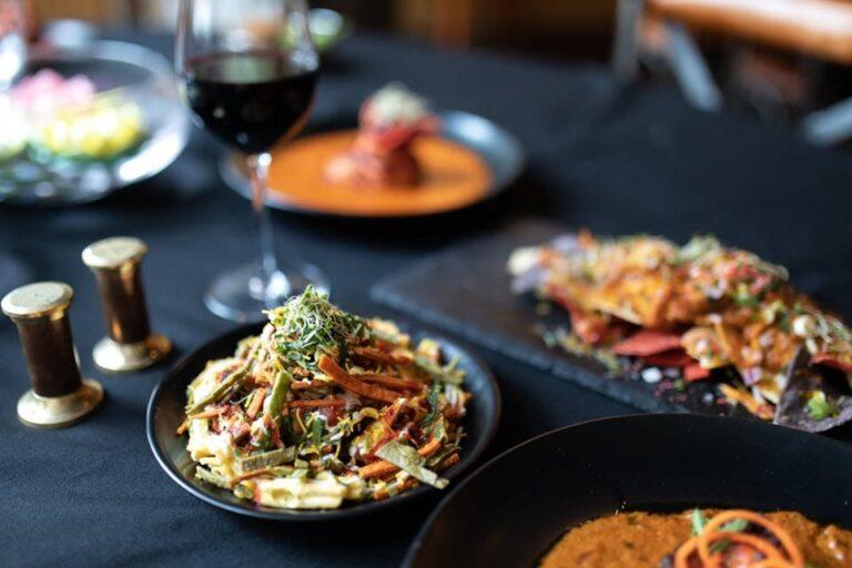 bay leaf modern cuisine five points birmingham al food 2 768x512