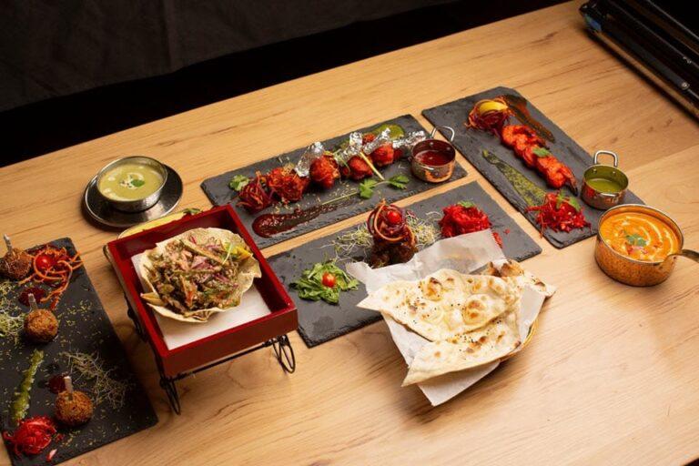 bay leaf modern cuisine five points birmingham al food 3 768x512