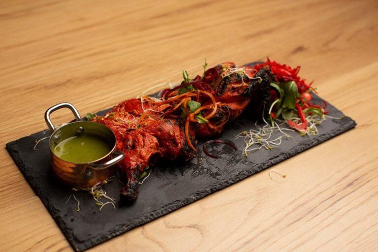 bay leaf modern cuisine five points birmingham al food 5 768x512