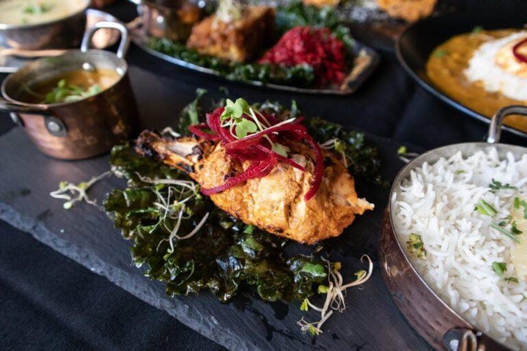 bay leaf modern cuisine five points birmingham al food 6 768x512