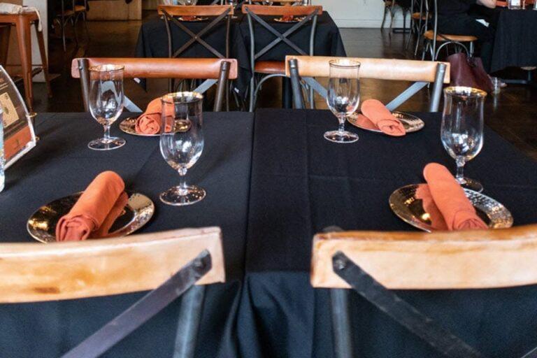 bay leaf modern cuisine five points birmingham al interior 3 768x512