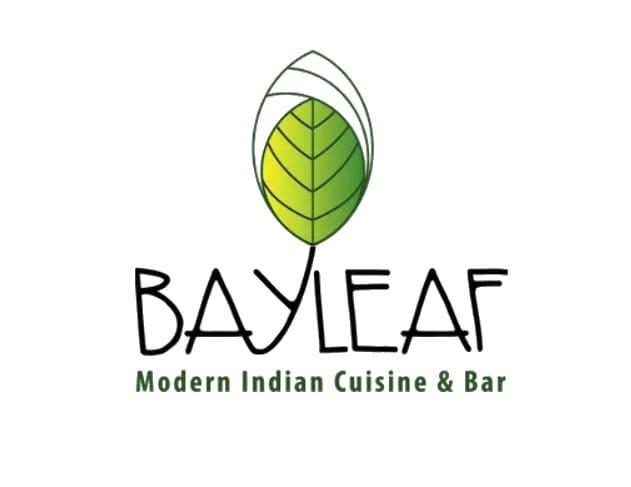 bay leaf modern cuisine five points birmingham al logo 1