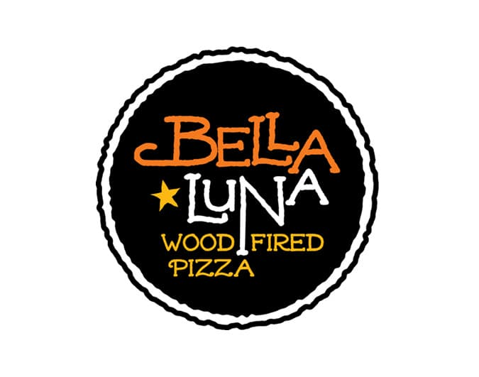 bella luna wood fired pizza harrisonburg va logo 1 1