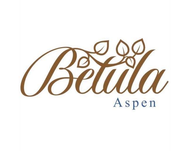 betula aspen co logo 1 1