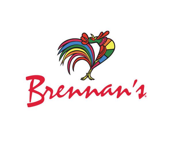 brennans restaurant new orelans la logo 1 1