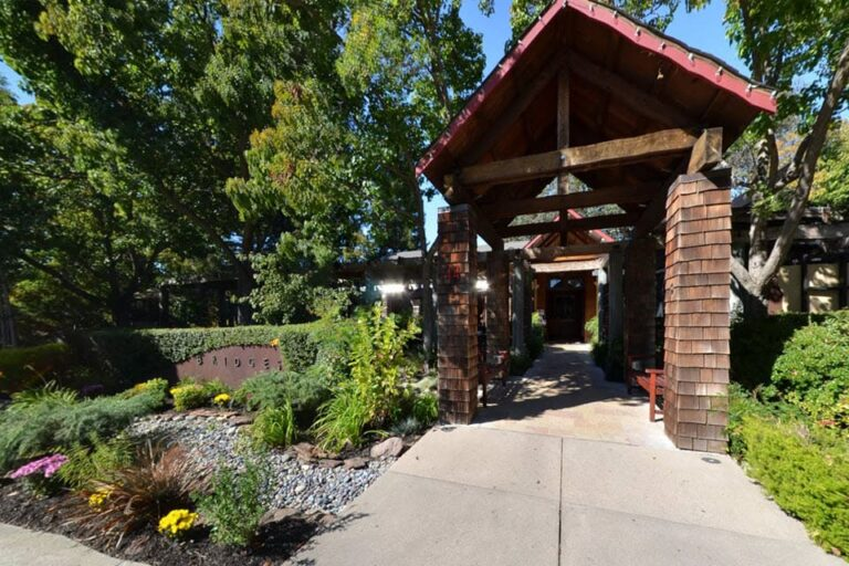 bridge restaurant and bar danville exterior 1 768x512