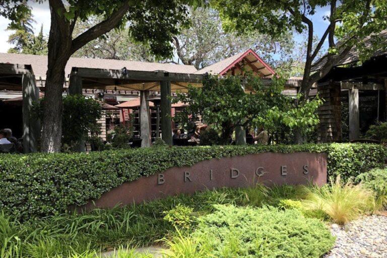 bridge restaurant and bar danville exterior 2 768x512