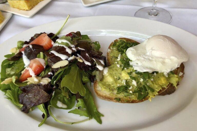 bridge restaurant and bar danville food 8 768x512