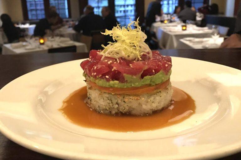 bridge restaurant and bar danville food 9 768x512