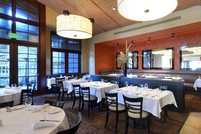 bridge restaurant and bar danville interior 2 768x512