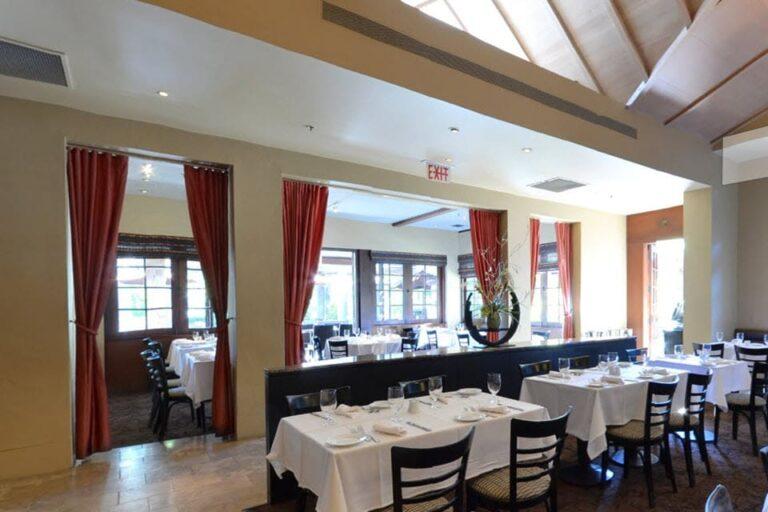 bridge restaurant and bar danville interior 3 768x512