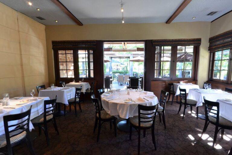 bridge restaurant and bar danville interior 4 768x512