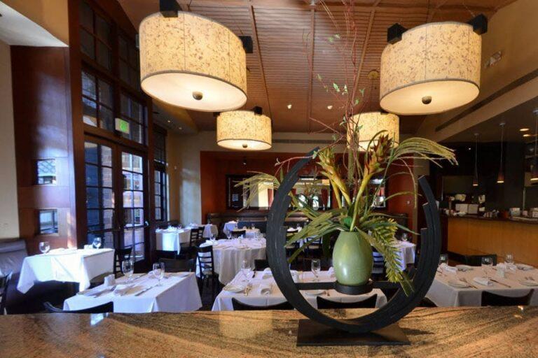 bridge restaurant and bar danville interior 5 768x512