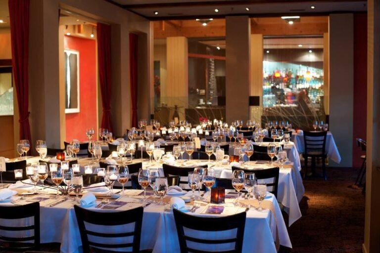 bridge restaurant and bar danville interior 7 768x512