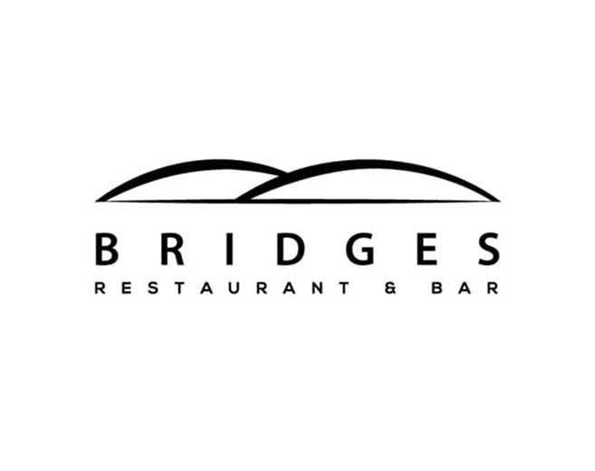 bridge restaurant and bar danville logo 1