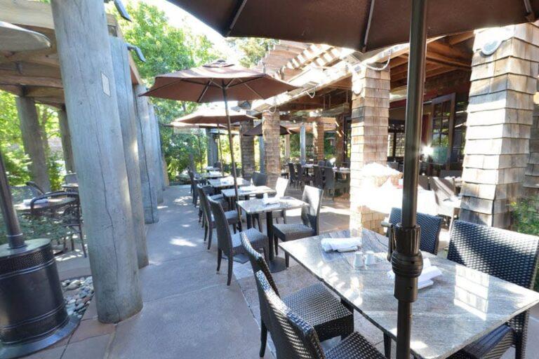 bridge restaurant and bar danville outside 1 768x512