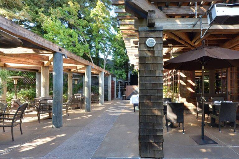 bridge restaurant and bar danville outside 2 768x512