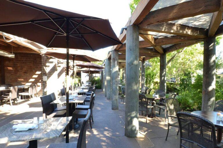 bridge restaurant and bar danville outside 3 768x512