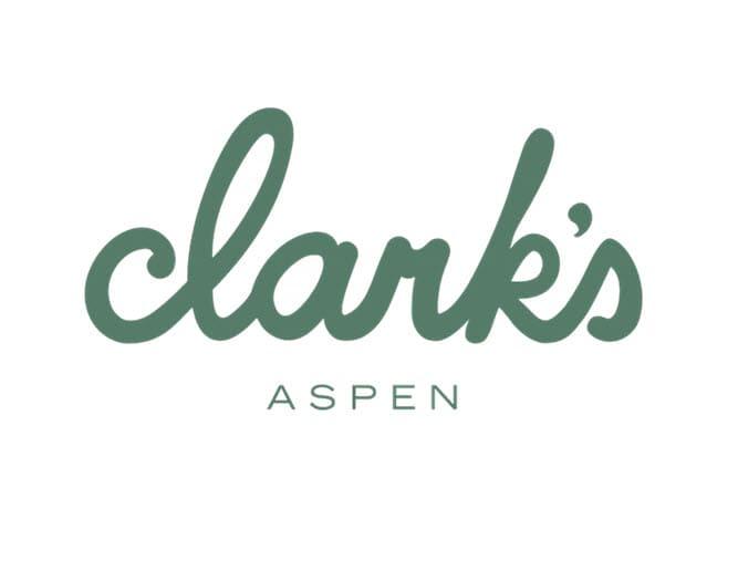 clarks aspen co logo 1 1
