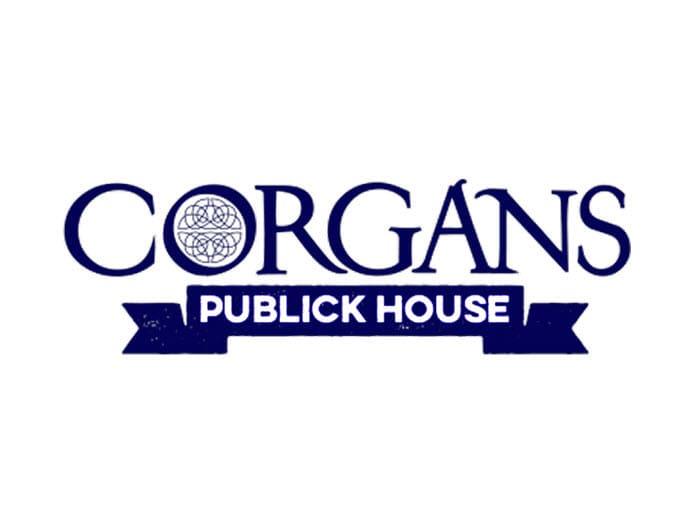 corgans publick house harrisonburg va logo 1 1