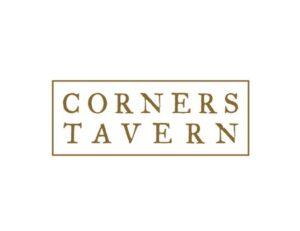 corners tavern walnut creek logo 1 300x231