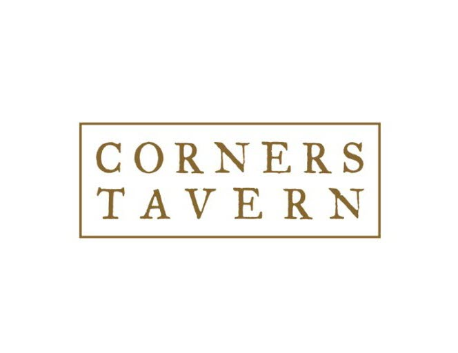 corners tavern walnut creek logo 1
