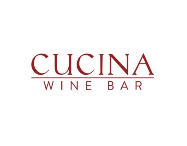 cucina wine bar salt lake city ut logo 1 1