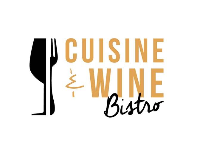 cuisine and wine bistro chandler az logo 1 1