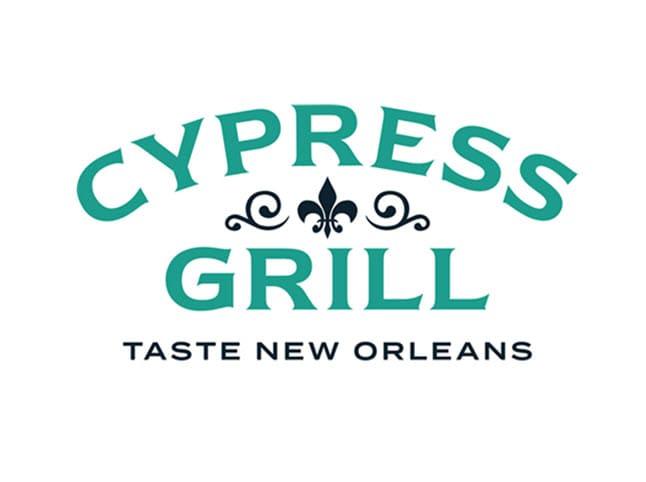 cypress grill austin tx logo 1 1