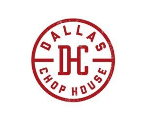 dallas chop house dallas tx logo 1 1 300x248